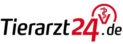 TA24_Logo